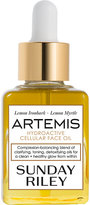 Sunday Riley Women's Artemis Hydroactive Cellular Face Oil