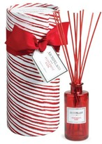 Archipelago Botanicals Peppermint Fragrance Diffuser