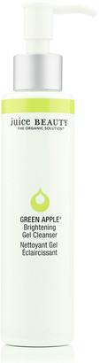 Juice Beauty Green Apple Brightening Gel Cleanser 133Ml