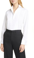 Polo Ralph Lauren Tux Shirt