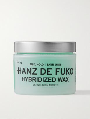 Hanz De Fuko Hybridized Wax, 56g