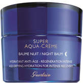 Guerlain Superaqua Night Cream 50ml