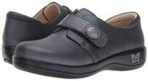 Alegria Joleen Women's Slip on Shoes