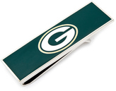 Ice Green Bay Packers Money Clip