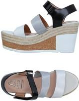 Kanna Sandals - Item 11354052