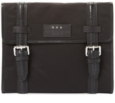 John Varvatos Remy iPad Sleeve