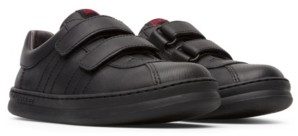 Camper Toddler Boys Runner Sneakers