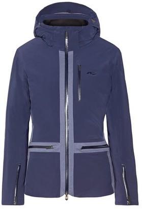 Kjus Down jacket