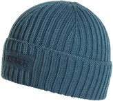 Bogner Yanic Beanie - Wool Blend (For Men)