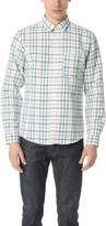 A.P.C. Trevor Shirt
