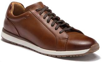 Bacco Bucci Leighton Euro Sneaker