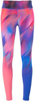 Nike printed leggings - women - Nylon/Spandex/Elastane - XS