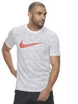 Nike Big & Tall Dri-FIT Dry Core BM 1 Basketball Tee
