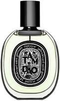 Diptyque Tam Dao Eau De Parfum Spray 75ml