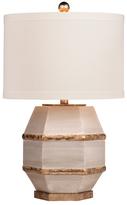 Bassett Mirror Axton Table Lamp