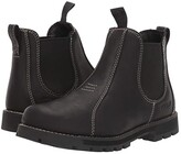Keen Seattle Romeo Soft Toe (Black/Tan) Women's Boots