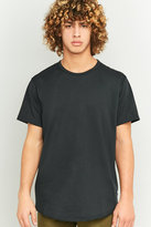 Adidas Adixrc Short Sleeve Black T-shirt