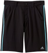 "adidas Men's FS Crossover 21"" Boardshort 7538919"