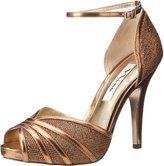 Nina Women's Eliane YY Dress Sandal