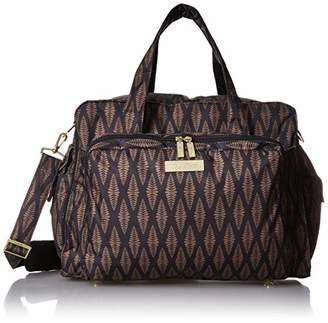 Ju-Ju-Be Legacy Collection - Be Prepared - Changing Travel Bag, Twins Bag, The Versailles
