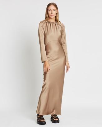 Georgia Alice Elonge Dress