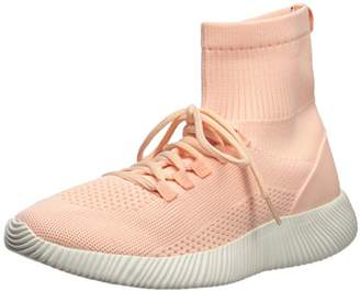 Qupid Women's SPYROCK-10 Sneaker