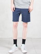 "Saturdays NYC Evan"" Shorts"