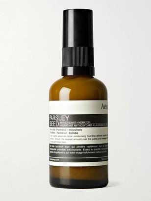 Aesop Parsley Seed Anti-Oxidant Hydrator, 60ml