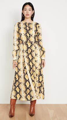 custommade Vivian Dress