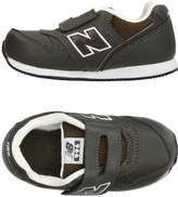 New Balance Low-tops & sneakers - Item 11335050