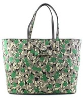 Marc by Marc Jacobs M0006771 Women Synthetic Multi Color Tote.