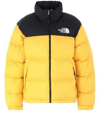 The North Face M 1996 RETRO NUPTSE JACKET Down jacket