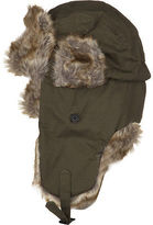Penfield Providence Trapper Hat