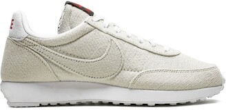 Nike Air Tailwind QS UD sneakers