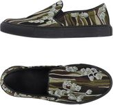 Giamba Sneakers