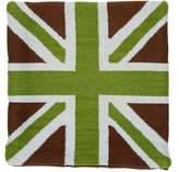 Jonathan Adler British Flag Pillow Case