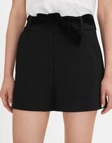 Maje Iparis Shorts