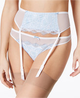 B.Tempt'd b.sultry Garter Belt 948261