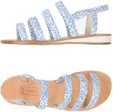 B Store B-STORE Sandals