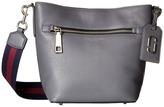 Marc Jacobs Gotham Bucket Handbags