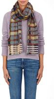 Wallace Sewell Women's Vernon Textured Scarf