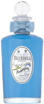 Penhaligon Bluebell Bath Oil