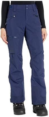 Marmot Refuge Pants