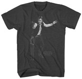 Men's Han Solo T-Shirt Heather Grey