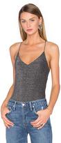 House Of Harlow x REVOLVE Sherrie Bodysuit