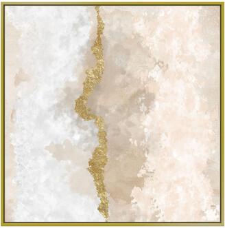Jonathan Bass Studio Golden Lining Gold Leaf