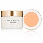 Babor Camouflage Cream - 02 Rose Beige