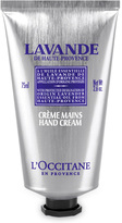 L'Occitane Lavender Hand Cream 75ml
