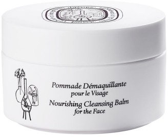 Diptyque Nourishing Cleansing Face Balm