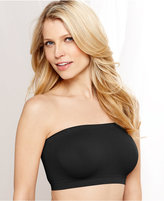 Fashion Forms Smooth Bandeau MC793